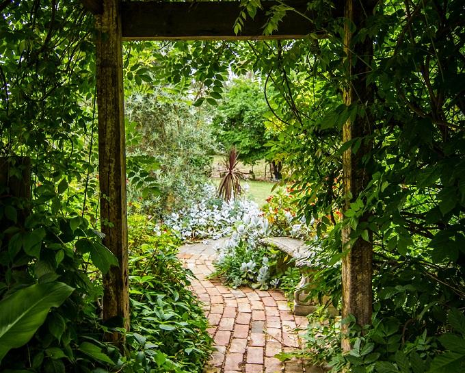 Tendances jardin 2021: ce sont les tendances pour votre jardin